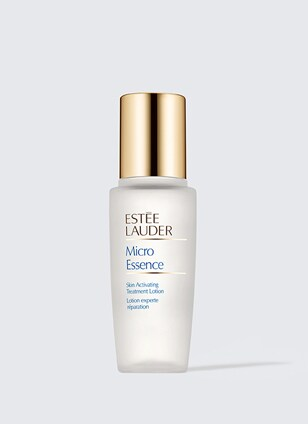 Micro Essence Lotion Experte Réparation