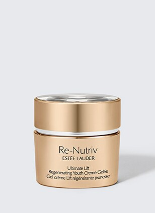 Re-Nutriv Ultimate Lift