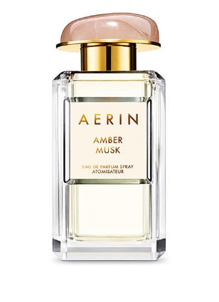 Eau Eau De Amber De Musk Parfum Musk Amber vw80mNn