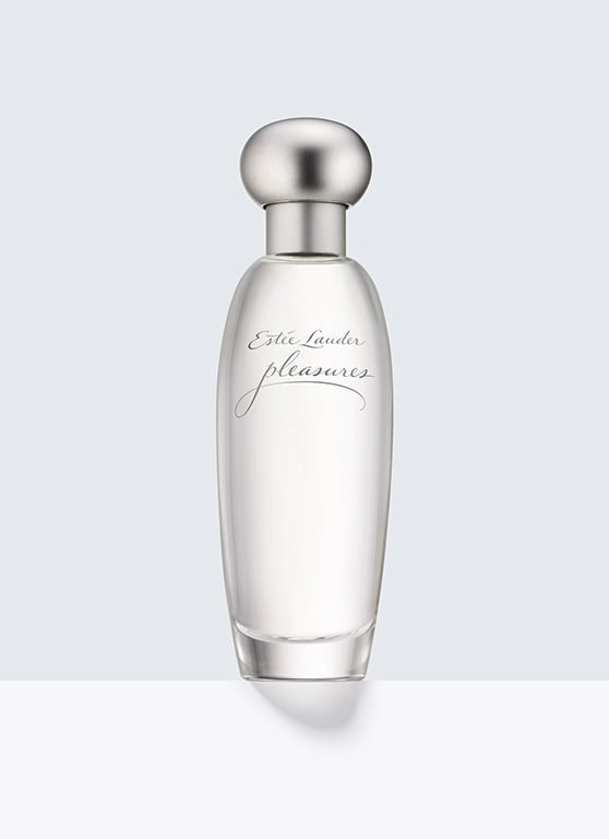 Estée Lauder  pleasures  | Estee Lauder France E-commerce Site