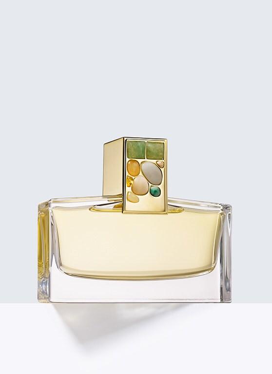 Private Collection Tuberose Gardenia | Estee Lauder France E-commerce Site