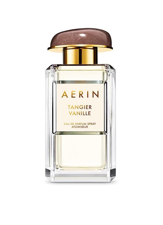 Tangier Vanille Eau De Parfum Estee Lauder France E