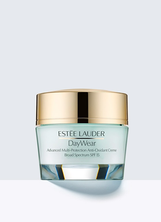 DayWear | Estee Lauder France E-commerce Site