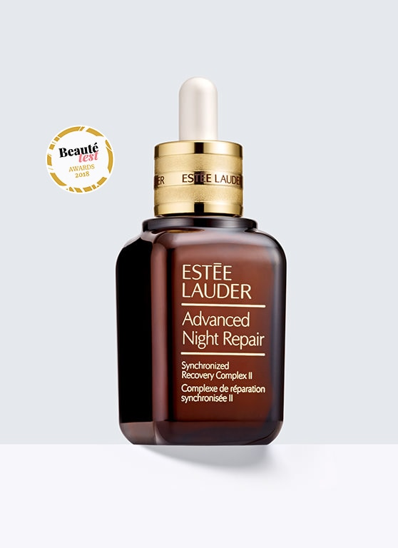 Advanced Night Repair | Estee Lauder France E-commerce Site